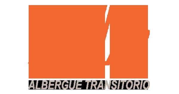 Dallas Albergue Transitorio
