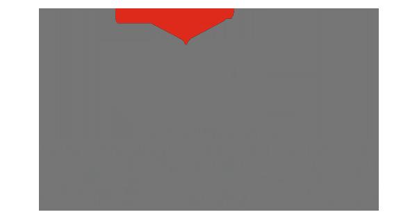 L'Hirondelle