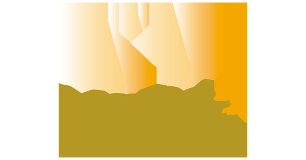 Moeris Hotel