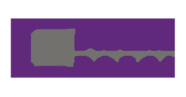 Platino Hotel