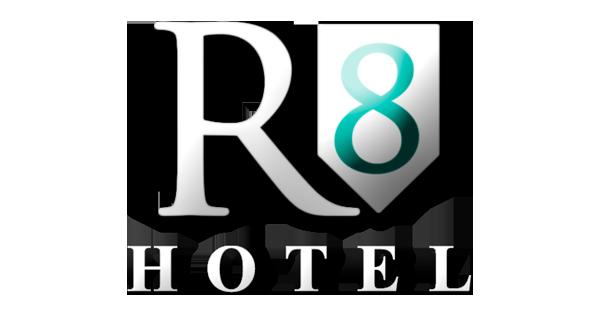R8 Hotel